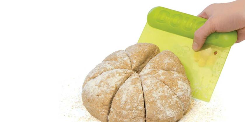 New Zealand Kitchen Products | Baking Tools & Accessories