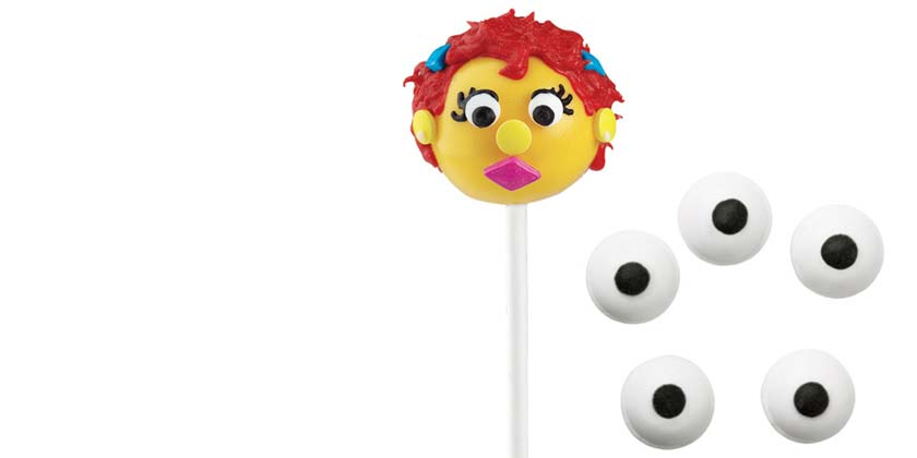 New Zealand Kitchen Products | Cake Pop Accessories