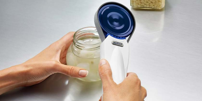 Can, Jar & Bottle Openers   Heading Image   Product Category