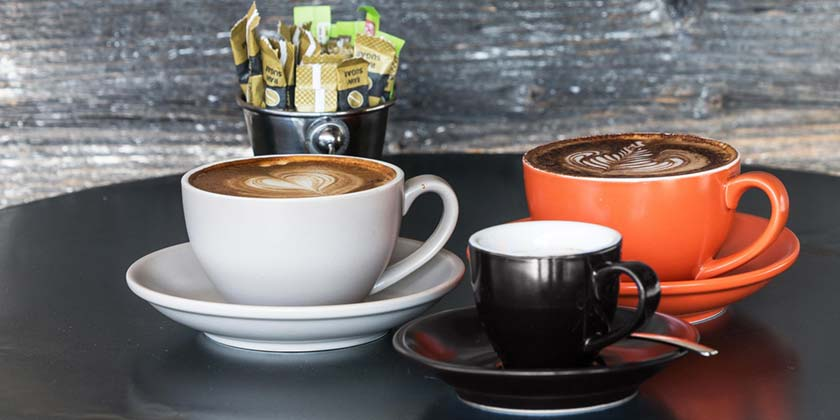 New Zealand Kitchen Products   Cups, Mugs & Glassware
