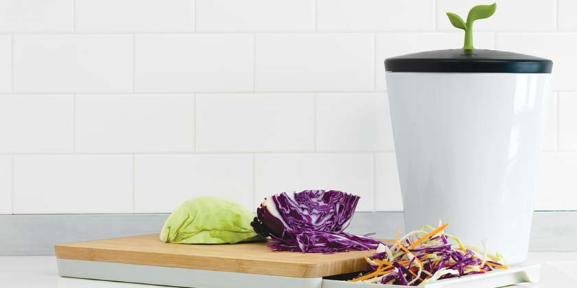 Recycling & Compost | Heading Image | Product Category