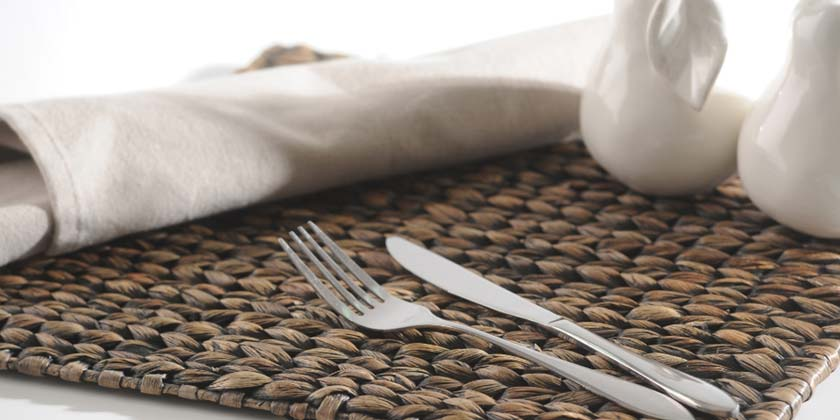 Table Protection   Heading Image   Product Category