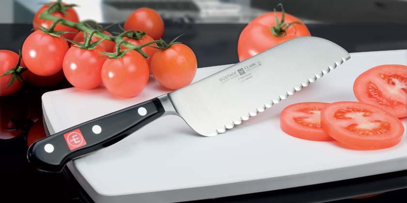 Tomato & Fruit   Heading Image   Product Category