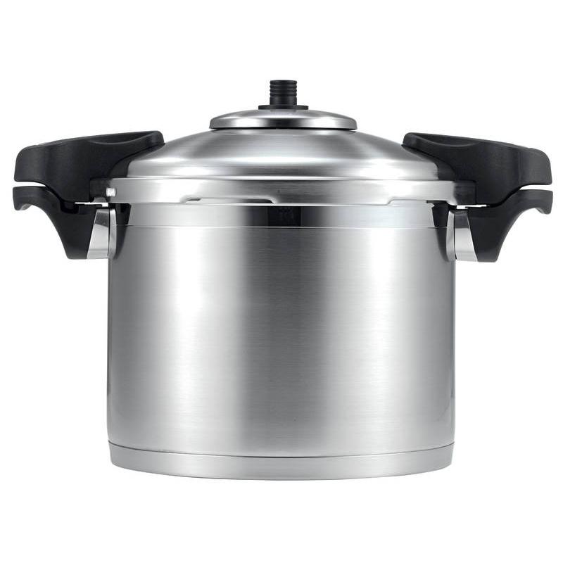 Scanpan Pressure Cooker 24cm 8L