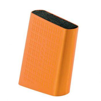 Scanpan Spectrum Uni Block Orange