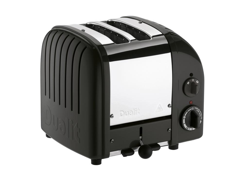 24250-newgen-2-slot-3q-black-print-rgb
