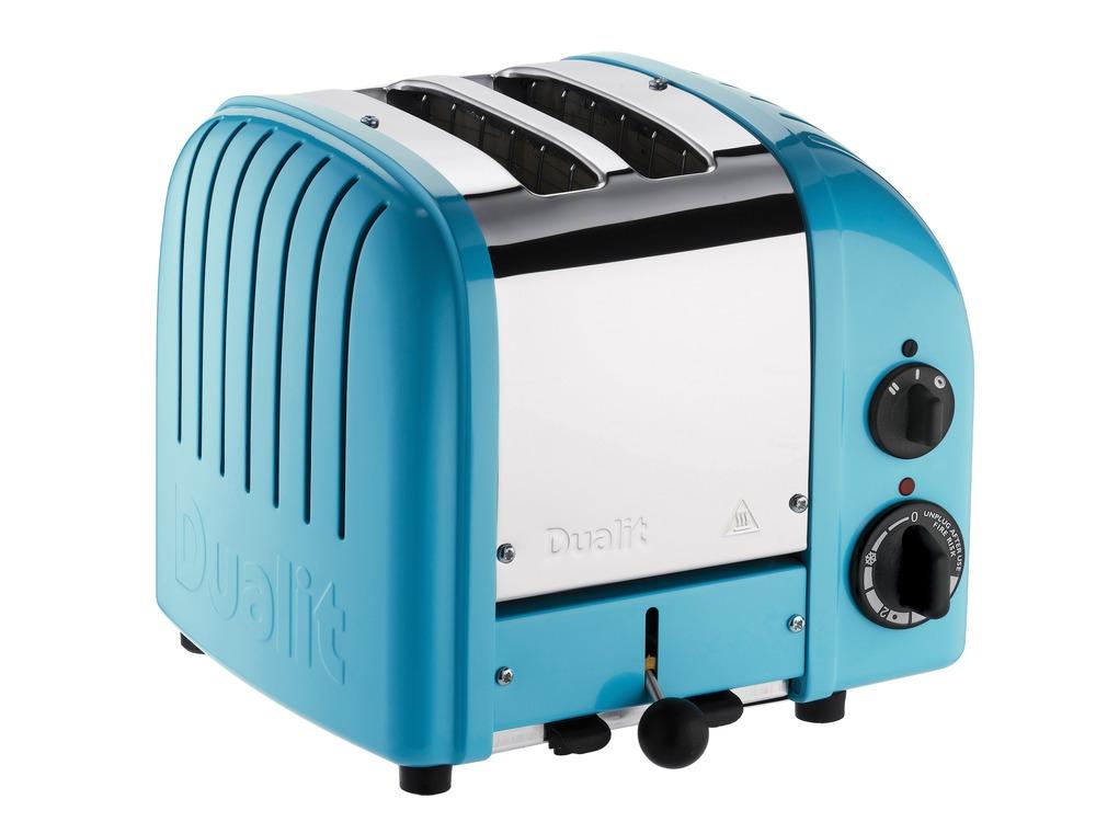 25790-newgen-2-slot-3q-azure-blue-print-rgb