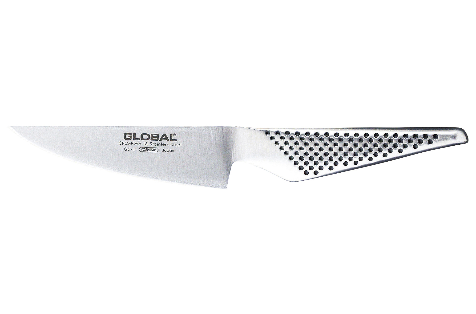 Global GS-1 Kitchen Knife 13cm