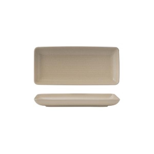 jupiter sand share platter