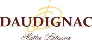 Daudignac Logo