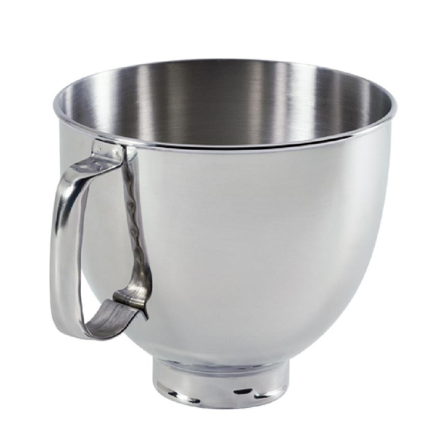 Kitchenaid Bowl 4 8l For For Tilt Head Stand Mixers Chef