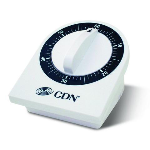 MTM3 CDN® Mechanical Timer
