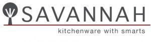savannah brand logo
