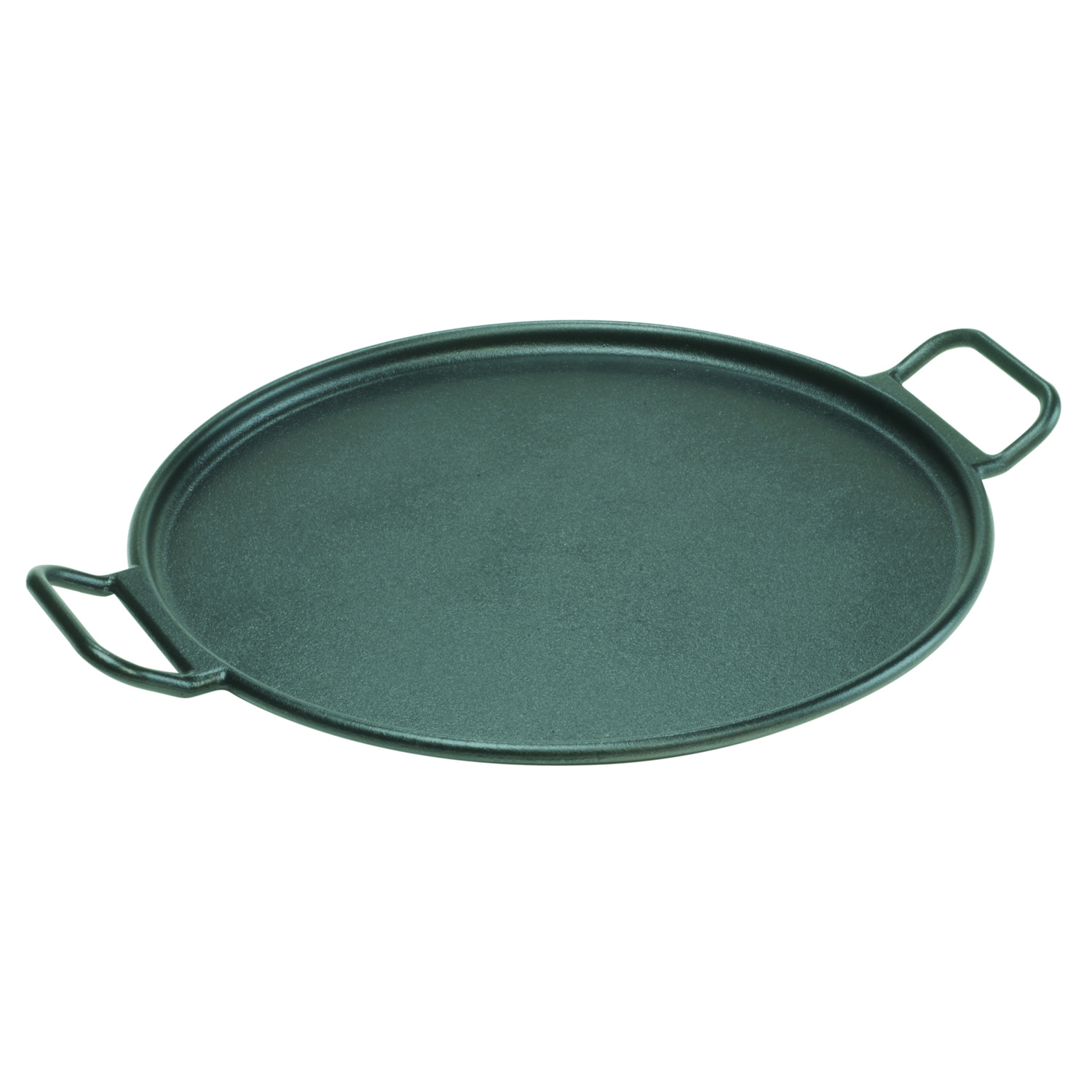 Lodge Logic Cast Iron Pizza Pan 35 5cm Chef S Complements