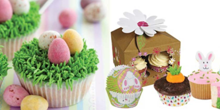 New Zealand Kitchen Products   Easter