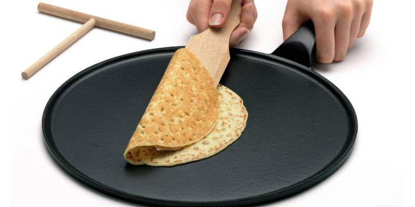 New Zealand Kitchen Products | Egg Pans & Accessories