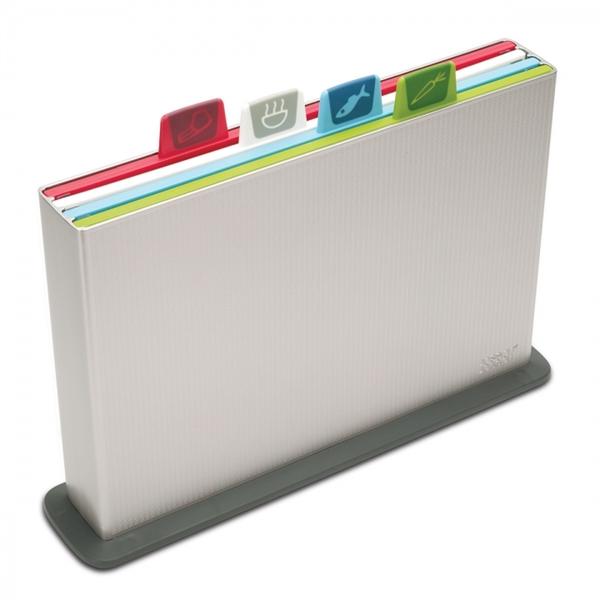 Index Cutting Board