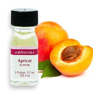 apricot lorann oil
