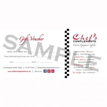 new-gift-voucher sample