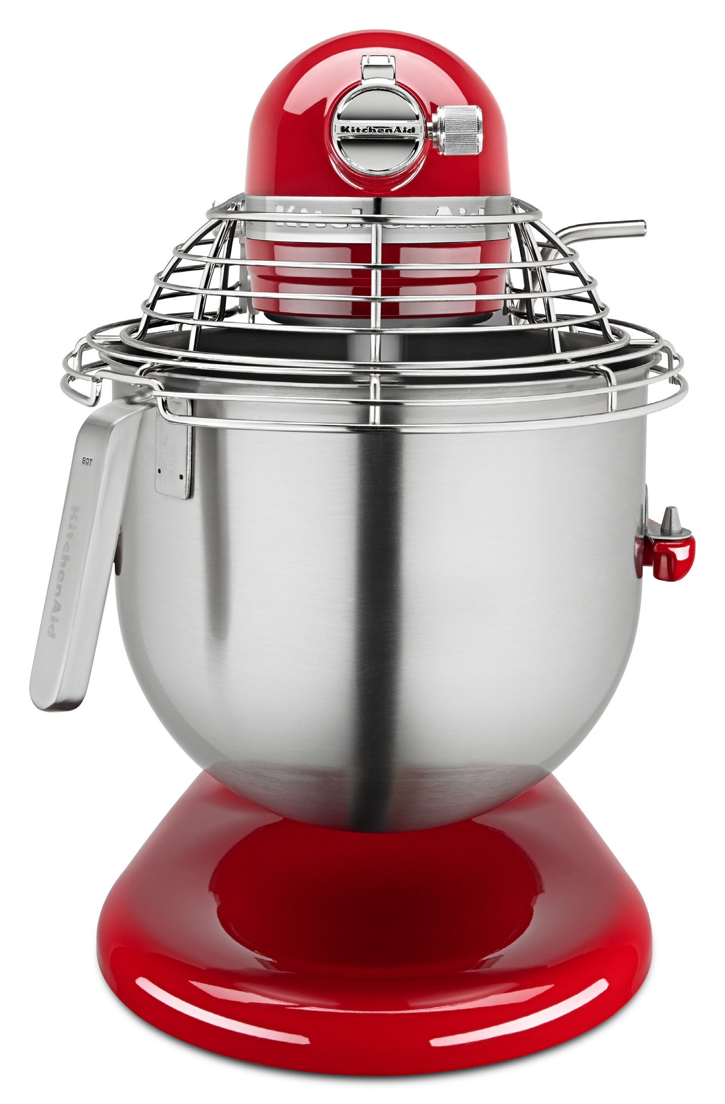 Kitchenaid Commercial Mixer Nz - Kitchen Design