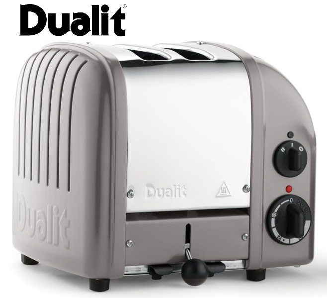 peter toaster architect stainless slice brushed steel of kensington dualit public zoom s