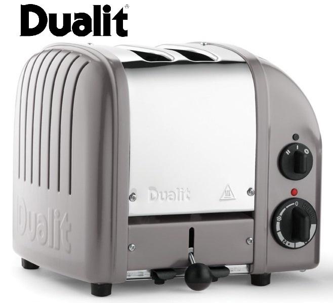 rgb metallic newgen slot charcoal classic products toaster dualit print slice front met porcelain