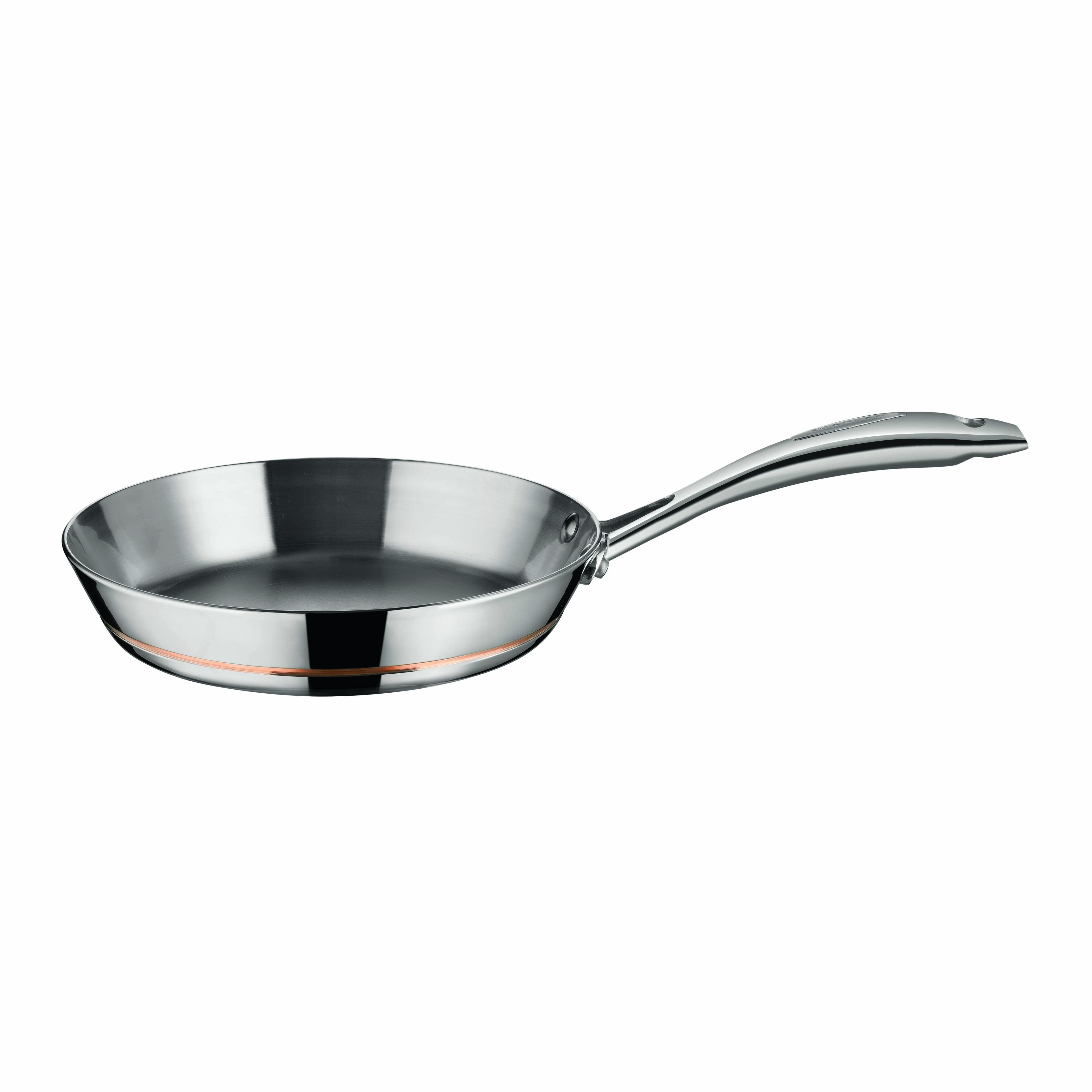 Scanpan Axis 24cm Fry Pan