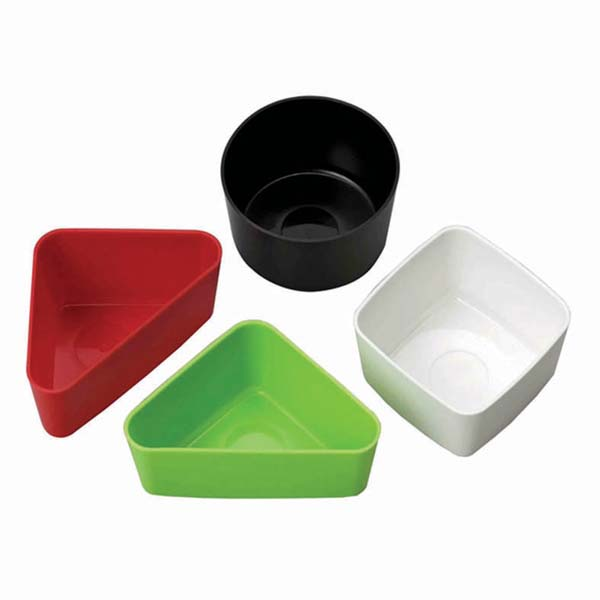 bento small food containers