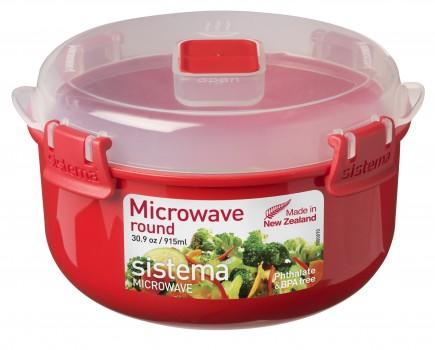sistema-Microwave-Round-container-1113.jpg