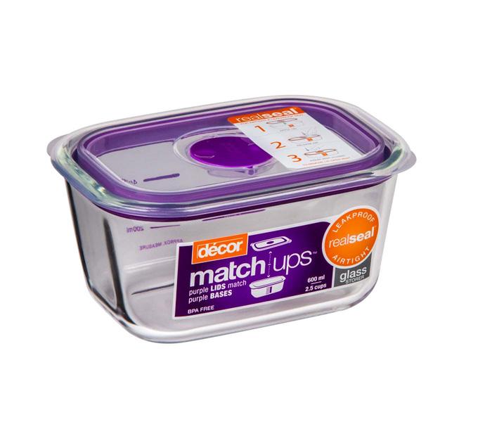 205900-Match-ups-Glass-storer-600ml