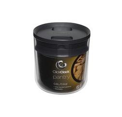 clickclack canister .6l