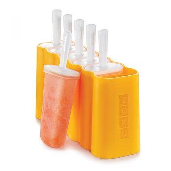 zoku mod pops ice block mold