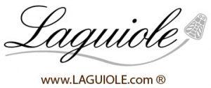 laguiole logo