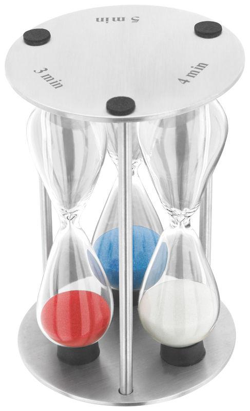 stellar egg timer