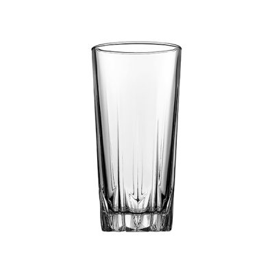 Pasabahce Karat Long Drink Pack Of 6 Chef S Complements