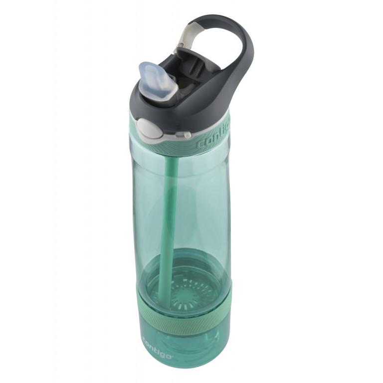50975 - Ashland Infuser 'Autospout' - Jade 769ml - LS2