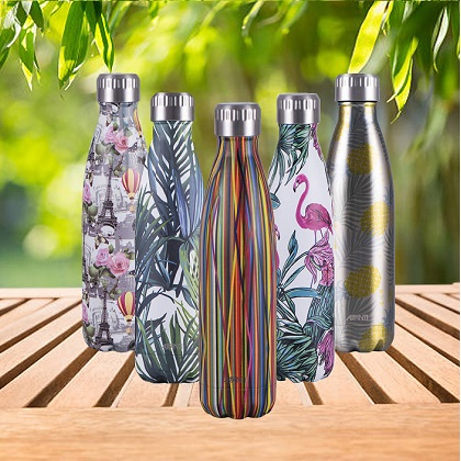 Buy Drink Bottles Thermos Flasks Mugs Amp Water Carriers