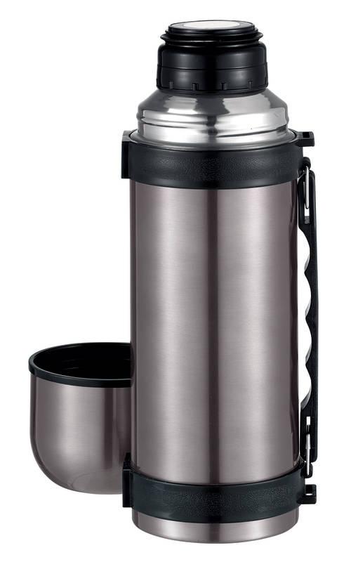 15734 avanti platinum twin wall 1.2L flask