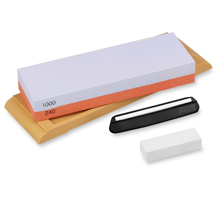 yaxell 36060 knife sharpening stones 240_1000
