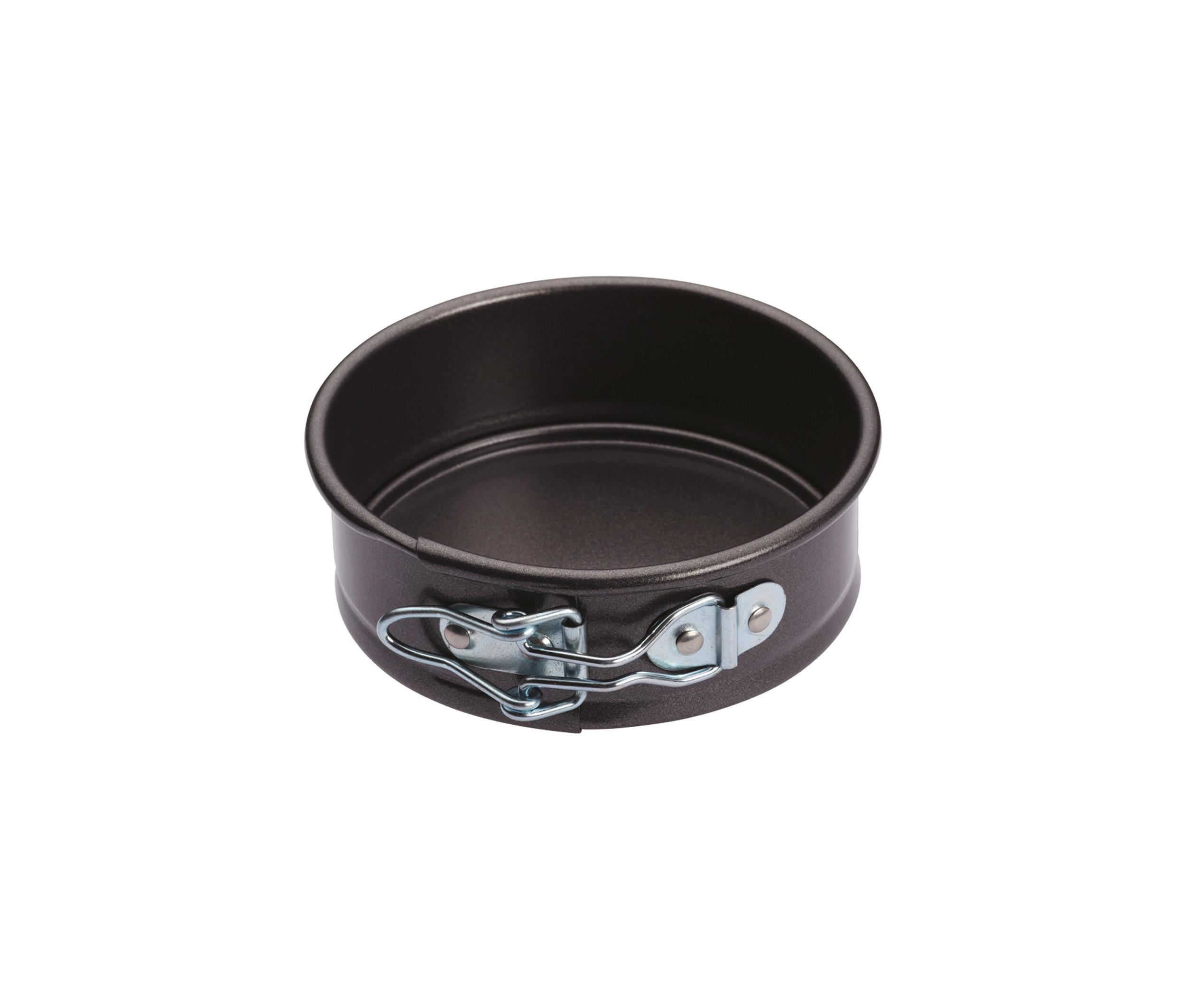 mastercraft mini springform pan
