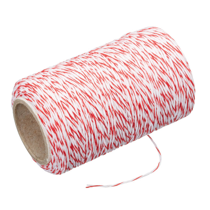 Kitchen Craft Butchers Twine