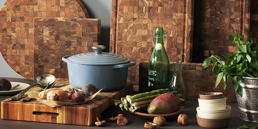 Cutting Boards   Heading Image   Product Category