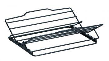 Avanti Adjustable Roasting Rack Non-Stick sh/12501