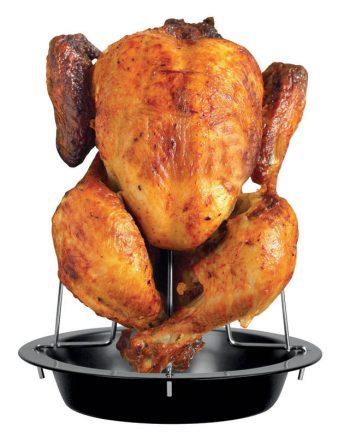 Avanti Non-Stick Poultry Roaster sh/16055 a
