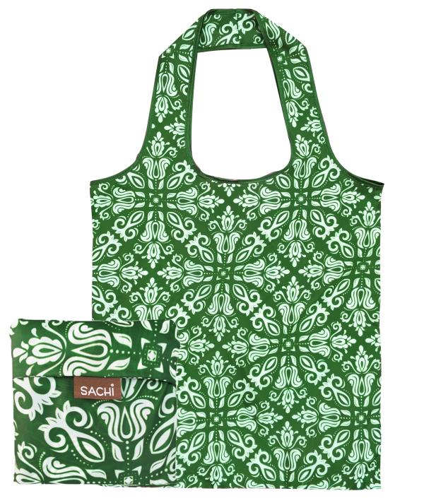 Sachi Eco Shopping Bag 22/8835a1