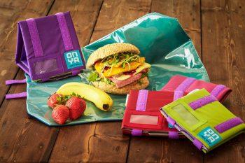 ONYA Sandwich Wraps_preview