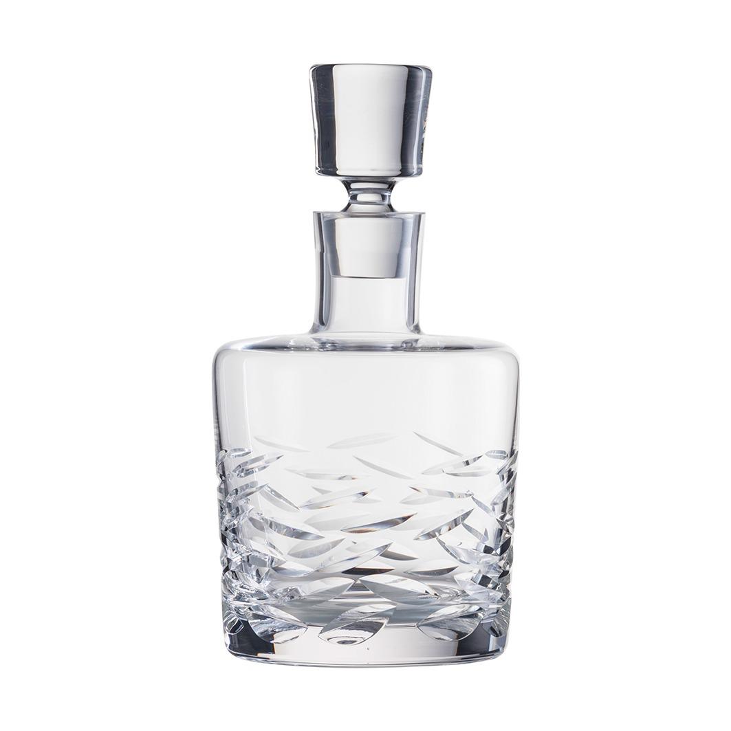 schott zwiesel whisky decanter 750ml