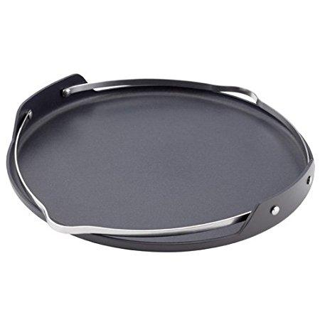 stellar bale handle crepe pan