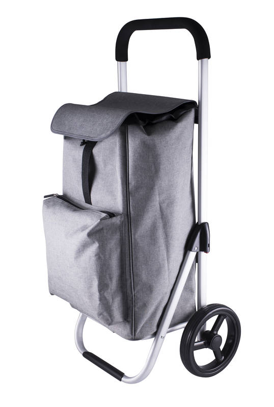 Karlstert Shopping Trolley sh/14202