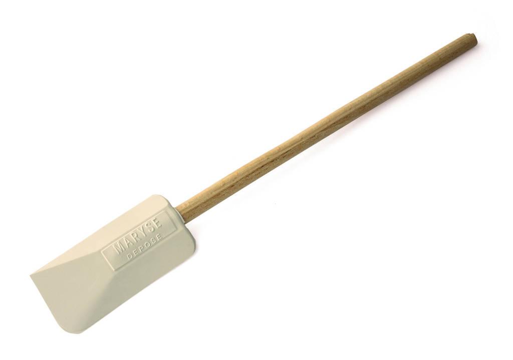 euroline rubber spatula